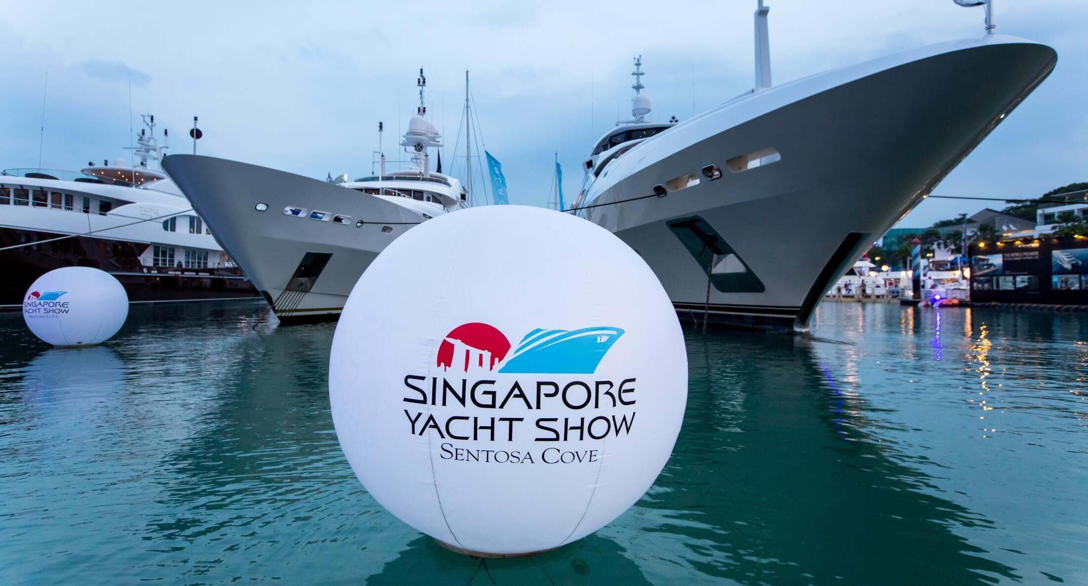 singapore-yacht-show-bg-2200xauto_0_1